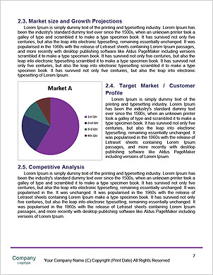 0000093987 Word Template - Page 7