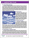 0000093987 Word Templates - Page 8