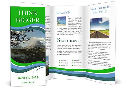 0000093988 Brochure Templates