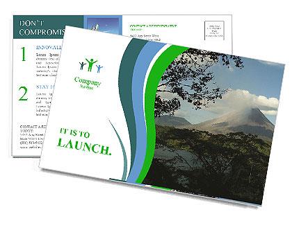 0000093988 Postcard Templates