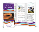 0000093989 Brochure Templates