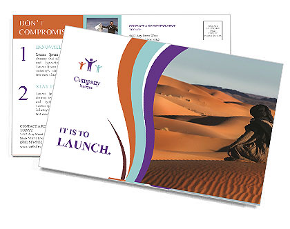 0000093989 Postcard Templates