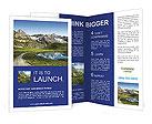 0000093990 Brochure Templates