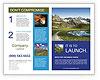 0000093990 Brochure Template