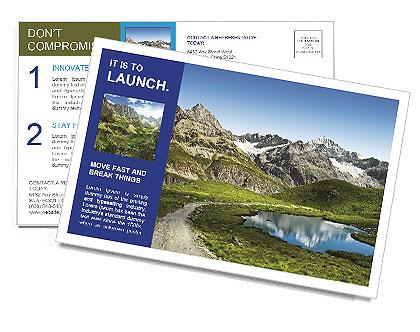 0000093990 Postcard Templates