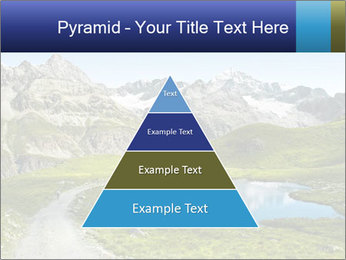 Amazing view PowerPoint Template - Slide 30