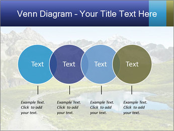 Amazing view PowerPoint Template - Slide 32