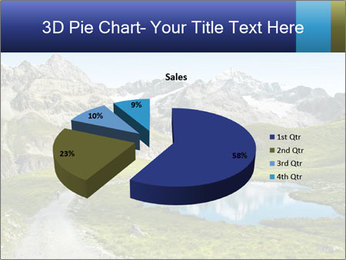 Amazing view PowerPoint Template - Slide 35