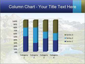 Amazing view PowerPoint Template - Slide 50