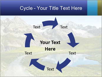 Amazing view PowerPoint Templates - Slide 62