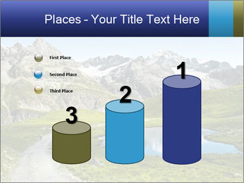 Amazing view PowerPoint Template - Slide 65