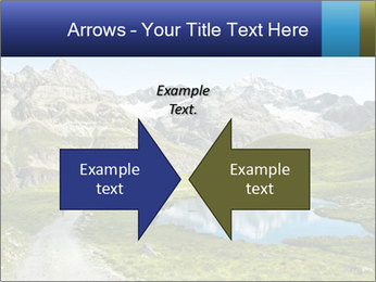 Amazing view PowerPoint Template - Slide 90