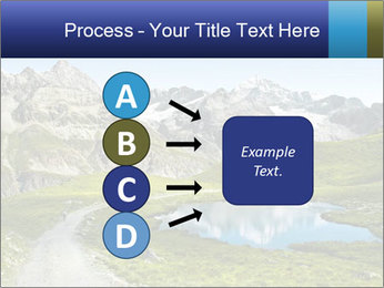 Amazing view PowerPoint Template - Slide 94