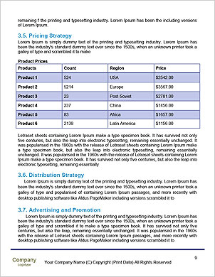 0000093990 Word Template - Page 9
