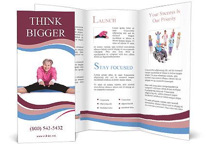 0000093991 Brochure Template