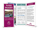 0000093992 Brochure Templates