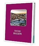 0000093992 Presentation Folder