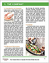 0000093993 Word Templates - Page 3