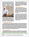 0000093993 Word Templates - Page 4