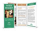 0000093994 Brochure Templates