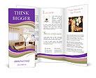 0000093995 Brochure Templates