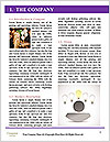 0000093995 Word Template - Page 3