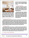 0000093995 Word Templates - Page 4