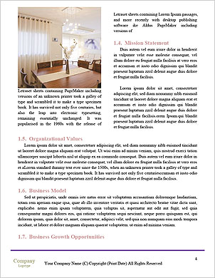 0000093995 Word Template - Page 4