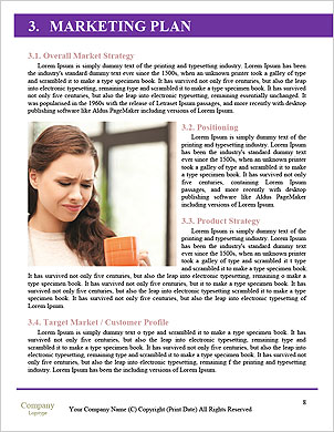 0000093995 Word Template - Page 8