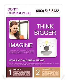 0000093996 Flyer Templates