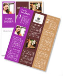 0000093996 Newsletter Templates