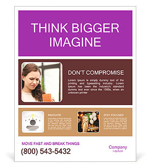 0000093996 Poster Template
