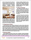 0000093996 Word Template - Page 4