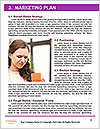 0000093996 Word Template - Page 8