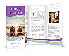 0000093997 Brochure Templates