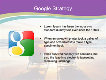 Vacation PowerPoint Templates - Slide 10