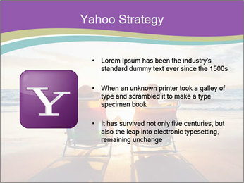 Vacation PowerPoint Templates - Slide 11
