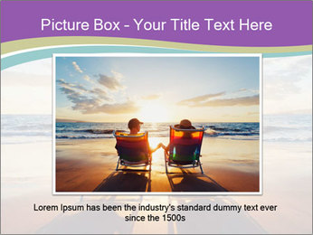 Vacation PowerPoint Templates - Slide 15