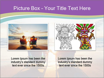 Vacation PowerPoint Templates - Slide 18
