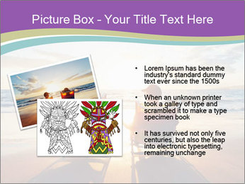 Vacation PowerPoint Templates - Slide 20
