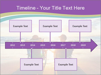 Vacation PowerPoint Templates - Slide 28