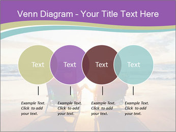 Vacation PowerPoint Templates - Slide 32