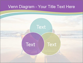 Vacation PowerPoint Templates - Slide 33