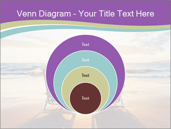 Vacation PowerPoint Templates - Slide 34