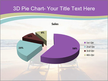 Vacation PowerPoint Templates - Slide 35
