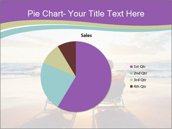 Vacation PowerPoint Templates - Slide 36