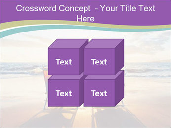 Vacation PowerPoint Templates - Slide 39