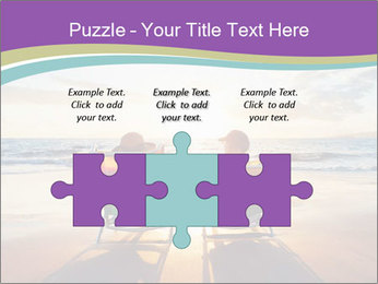 Vacation PowerPoint Templates - Slide 42