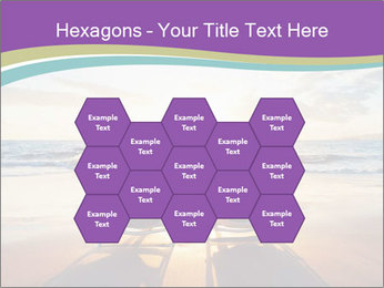 Vacation PowerPoint Templates - Slide 44