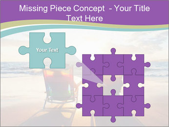 Vacation PowerPoint Templates - Slide 45